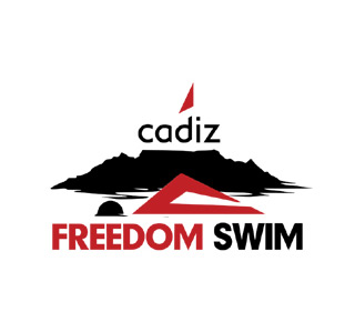 The Cadiz Freedom Swim close to Cape Town Self Catering Accommodation Apartments