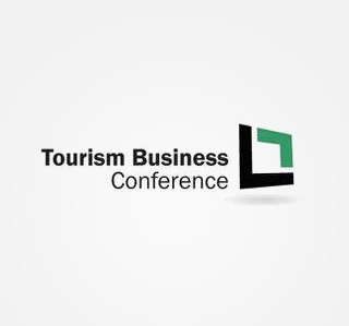 Tourism Business Conference close to Cape Town Self Catering Accommodation Apartments